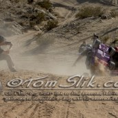 King of the Hammers 2016 0712