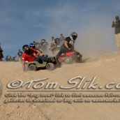King of the Hammers 2016 0778