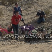 King of the Hammers 2016 0794