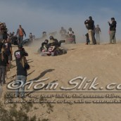 King of the Hammers 2016 0811