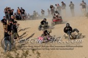 King of the Hammers 2016 0828