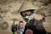 King of the Hammers 2016 0847