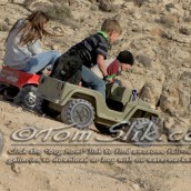 King of the Hammers 2016 0858