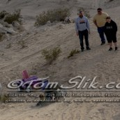 King of the Hammers 2016 0894