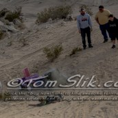 King of the Hammers 2016 0899
