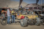 King of the Hammers 2016 1035