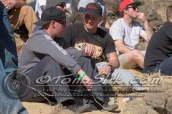King of the Hammers 2016 1078