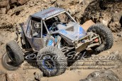 King of the Hammers 2016 1108