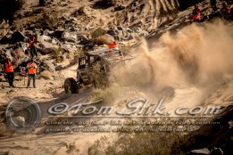 King of the Hammers 2016 1138