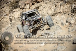 King of the Hammers 2016 1147