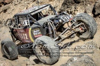 King of the Hammers 2016 1149