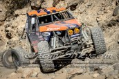 King of the Hammers 2016 1163