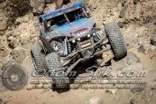 King of the Hammers 2016 1175