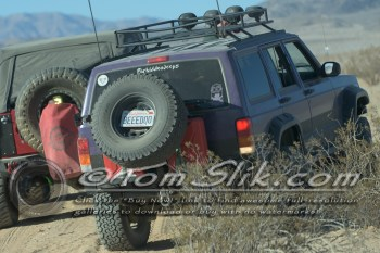 King of the Hammers 2016 1217