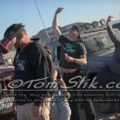 King of the Hammers 2016 1361
