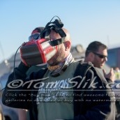 King of the Hammers 2016 1370