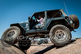 Moab 2015 1068-2