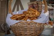 Oktoberfest El Cajon 2015 0080