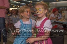 Oktoberfest El Cajon 2015 0137
