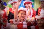 German-American Kinder Karneval San Diego 1-31-2016 0024