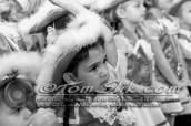 German-American Kinder Karneval San Diego 1-31-2016 0025