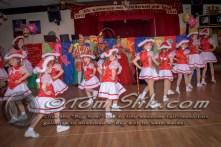 German-American Kinder Karneval San Diego 1-31-2016 0153