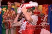 German-American Kinder Karneval San Diego 1-31-2016 0185