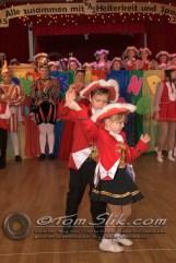 German-American Kinder Karneval San Diego 1-31-2016 0192