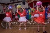 German-American Kinder Karneval San Diego 1-31-2016 0286