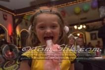 German-American Kinder Karneval San Diego 1-31-2016 0379