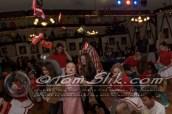 German-American Kinder Karneval San Diego 1-31-2016 0423