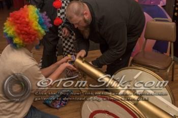German-American Kinder Karneval San Diego 1-31-2016 0425