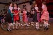 German-American Spring Dance-Heimatabend 4-9-2016 0046