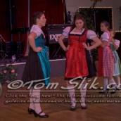 German-American Spring Dance-Heimatabend 4-9-2016 0056