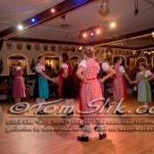 German-American Spring Dance-Heimatabend 4-9-2016 0060