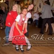 German-American Spring Dance-Heimatabend 4-9-2016 0085