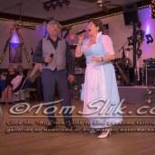 German-American Spring Dance-Heimatabend 4-9-2016 0118