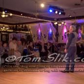 German-American Spring Dance-Heimatabend 4-9-2016 0157