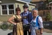 Lakeside Western Days Parade 4-23-2016 0012