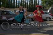 Lakeside Western Days Parade 4-23-2016 0035
