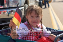 Lakeside Western Days Parade 4-23-2016 0044