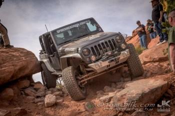 Moab 2016 0426