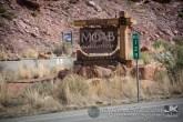 Moab 2016 1632