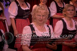 German American Society Spring Choir 5-15-2016 0096