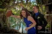 Prom 2016 (Taylor, Adler, Karla, Josue) 0093