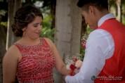 Prom 2016 (Taylor, Adler, Karla, Josue) 0247