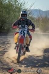 Baja 500 2016 0396
