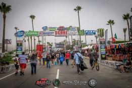 Baja 500 2016 0509-2