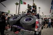 Baja 500 2016 0821