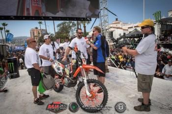 Baja 500 2016 0855